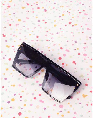 Окуляри сонцезахисні стильні | 238311-02-XX