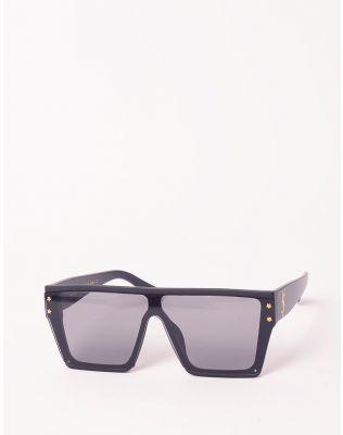 Окуляри сонцезахисні стильні | 238311-28-XX