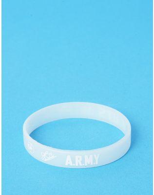 Браслет на руку bts army | 237565-37-XX