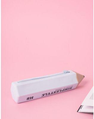 Пенал у вигляді олівця | 236299-18-XX