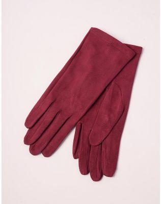 Рукавички трикотажні жіночі | 237354-27-05