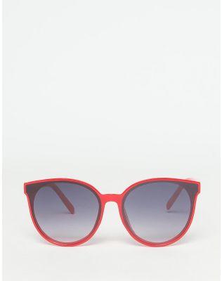 Окуляри сонцезахисні дитячі | 230942-15-XX