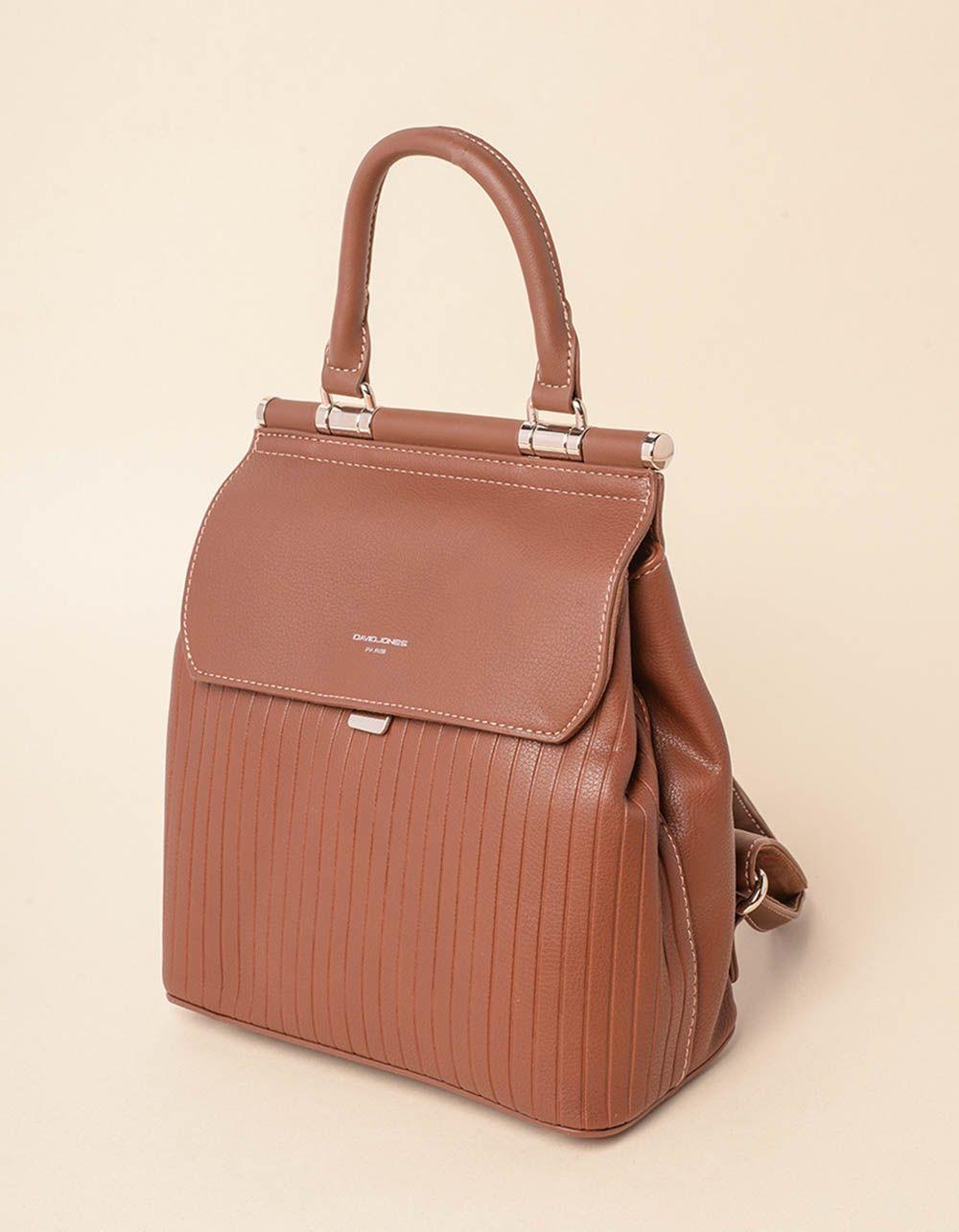 Рюкзак для прогулянок з клапаном | 237479-12-XX