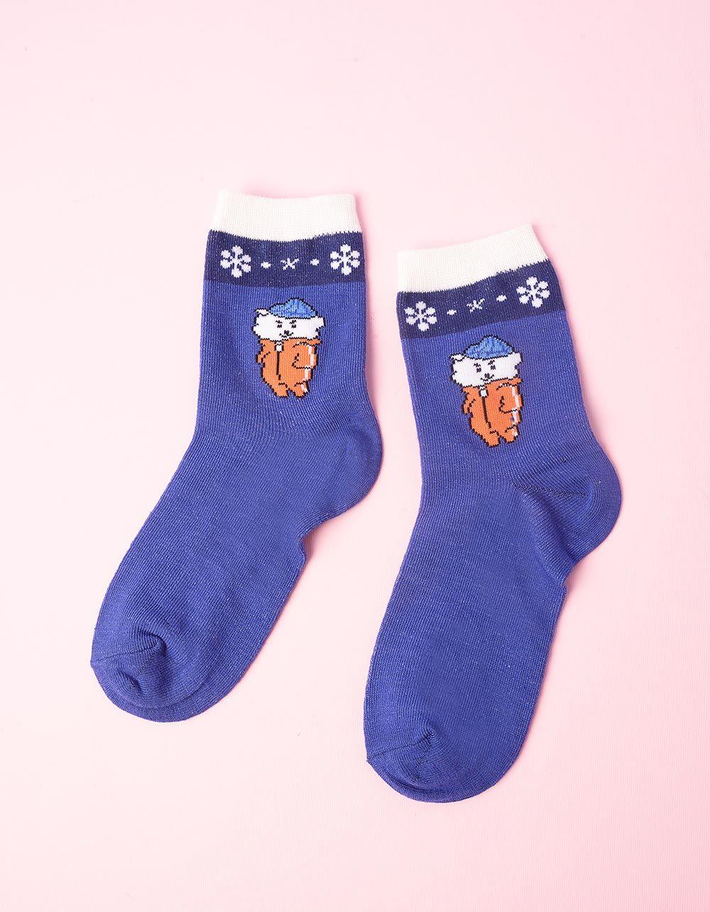 Шкарпетки з bts | 237225-13-XX