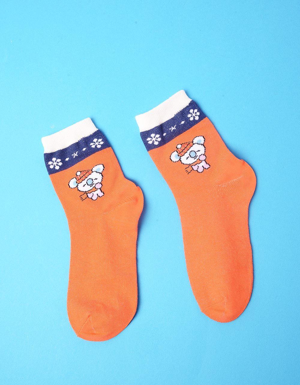 Шкарпетки з bts | 237225-26-XX