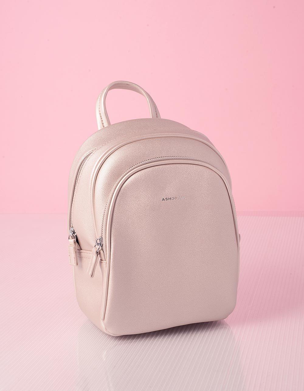 Рюкзак для прогулянок з кишенями ASHOP.UA | 238958-05-XX
