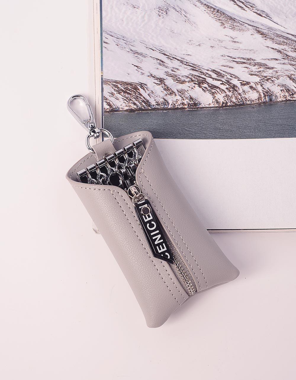 Ключниця з блискавкою | 239176-11-XX