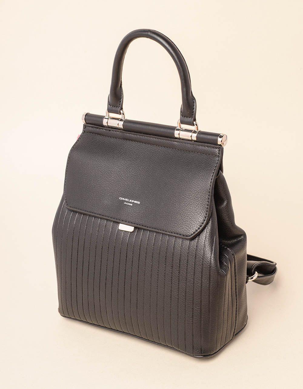 Рюкзак для прогулянок з клапаном | 237479-02-XX