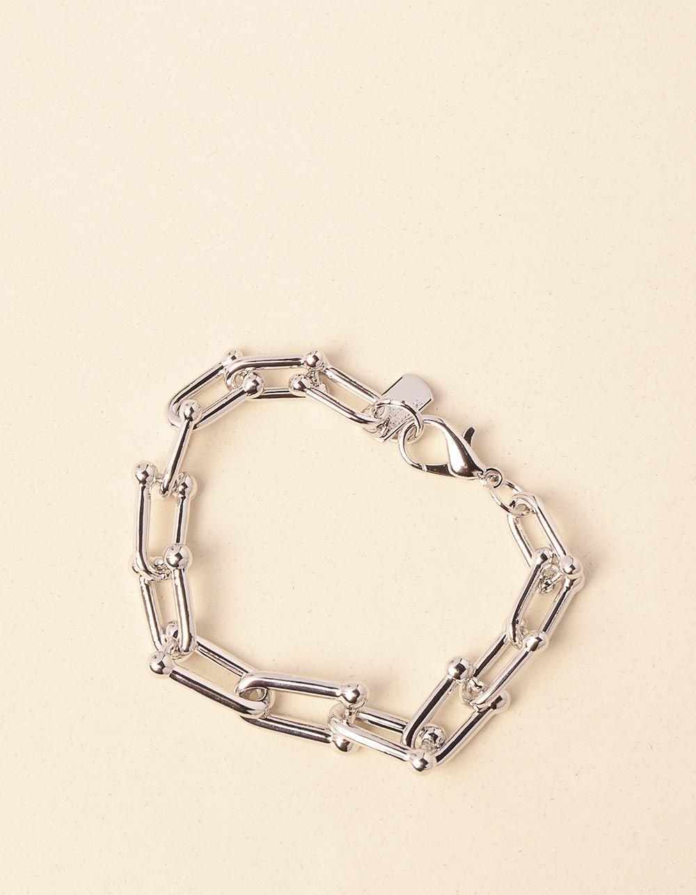 Браслет на руку у вигляді ланцюга | 240412-05-XX