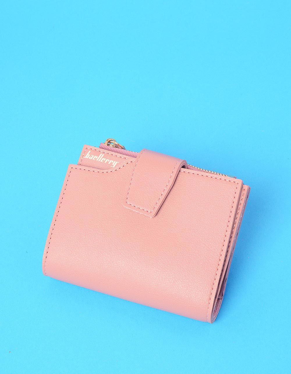 Гаманець портмоне жіночий | 236685-71-XX