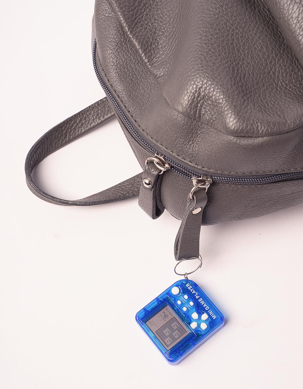 Брелок на сумку геймбокс | 238659-13-XX