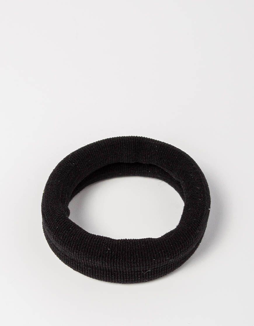 Резинка для волосся | 217526-02-XX