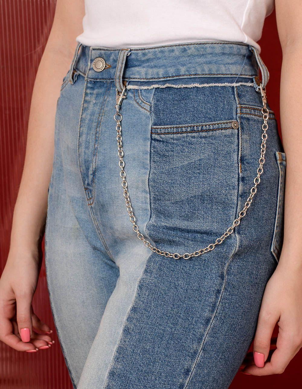 Ланцюжок на джинси та одяг | 238836-05-XX