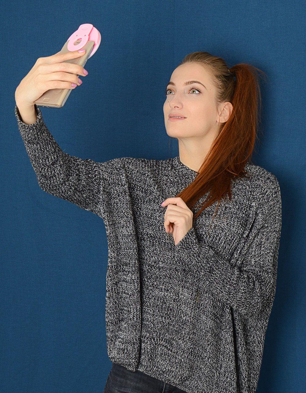 Лайтрінг Smartphone Led Flash | 233331-14-XX