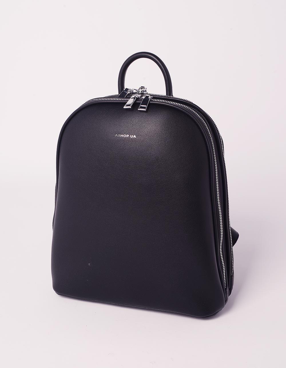 Рюкзак трансформер з двома відділами | 238931-02-XX