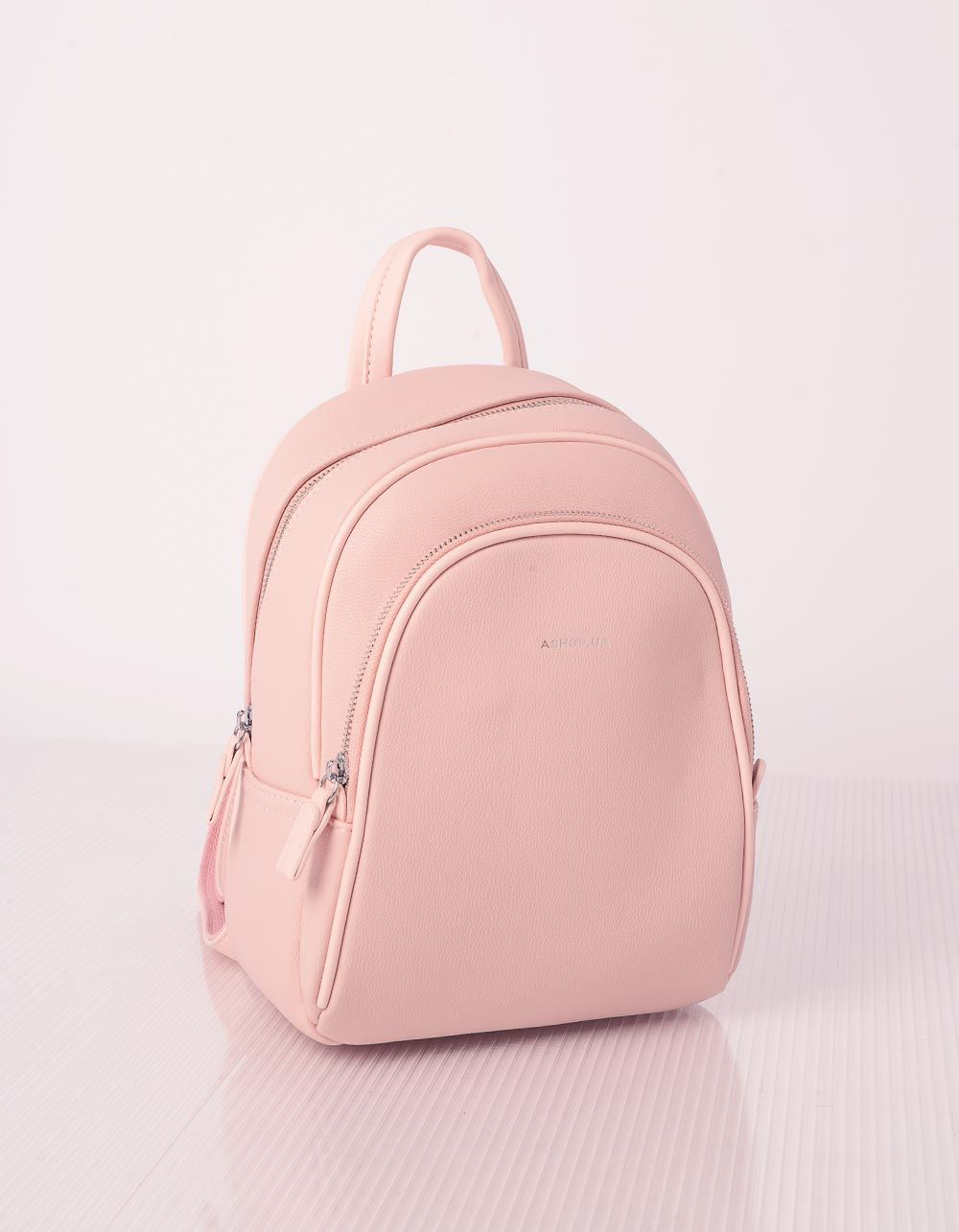Рюкзак для прогулянок з кишенями ASHOP.UA | 238958-14-XX