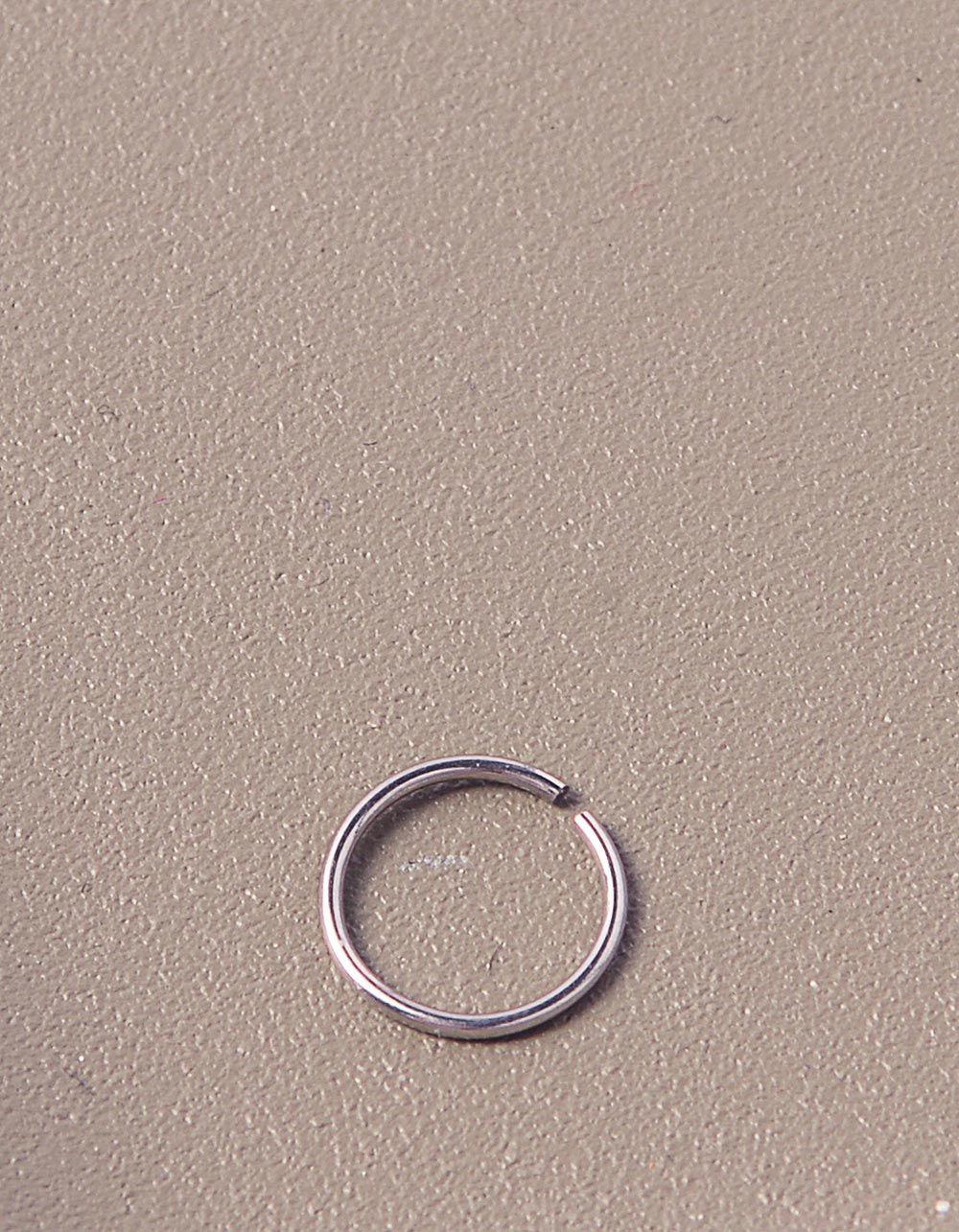 Пірсинг кільце | 237725-05-XX
