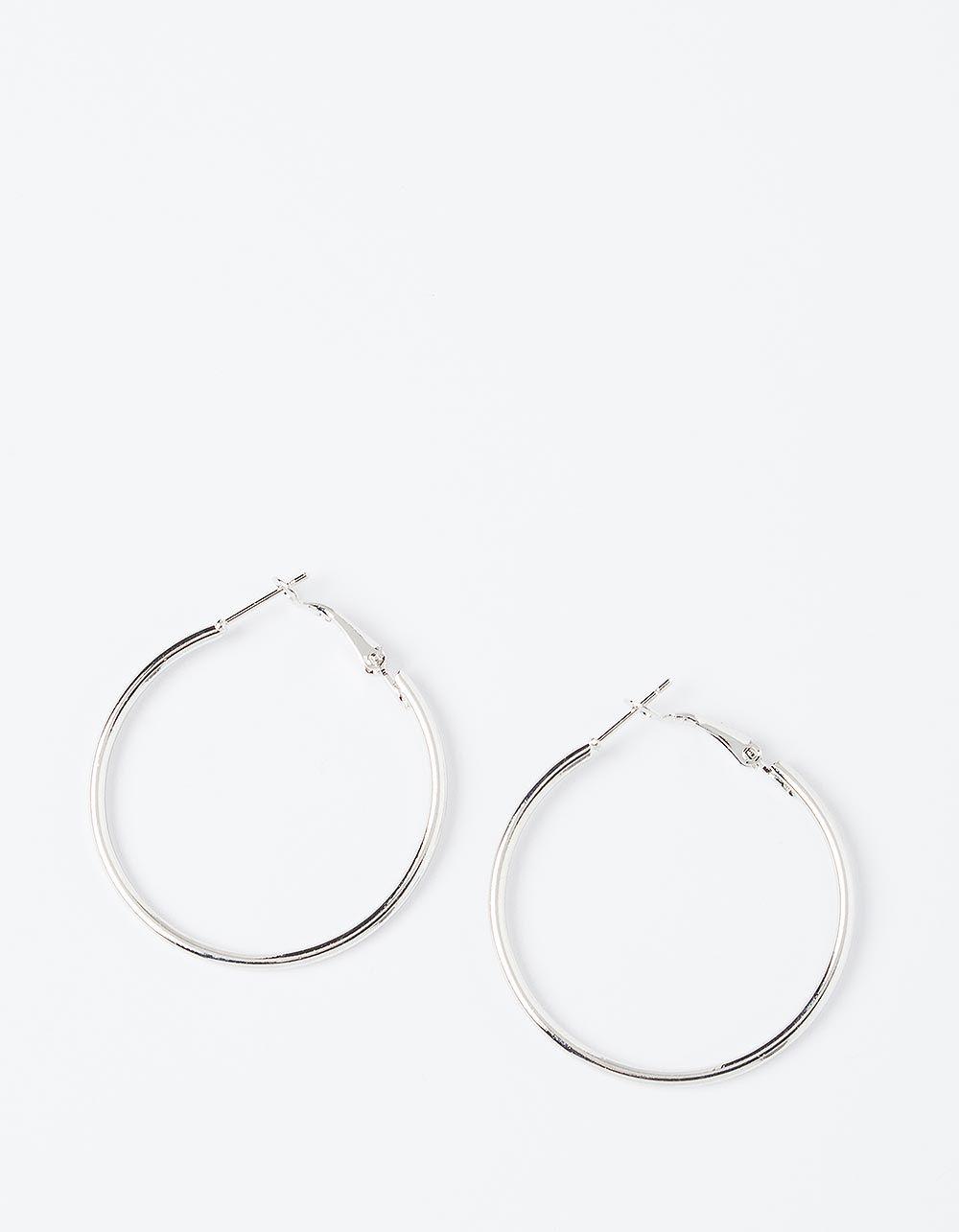 Сережки кільця | 227835-05-XX