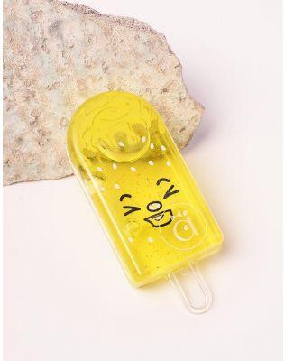 Слайм у вигляді морозива | 238238-19-XX