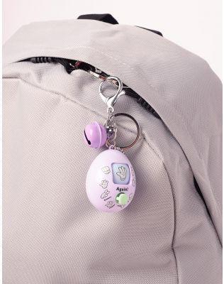 Брелок на сумку | 238768-35-XX