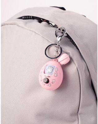 Брелок на сумку | 238768-14-XX