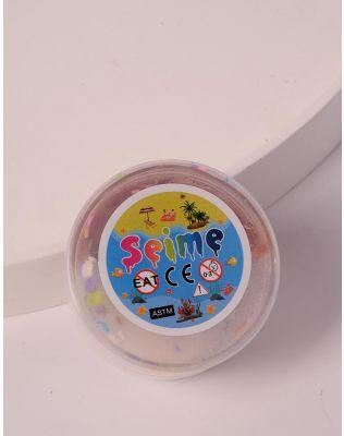 Слайм у вигляді солодощів | 238602-12-XX