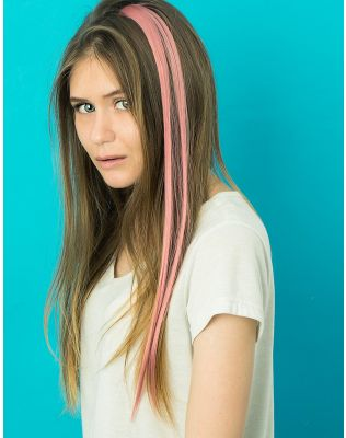 Прядка для волоссся | 215143-71-XX