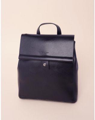 Рюкзак стильний з клапаном   237516-02-XX