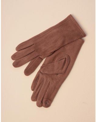 Рукавички з сенсорними пальцями | 237598-39-XX