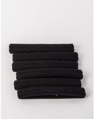 Резинка для волосся в комплекті | 214084-02-XX
