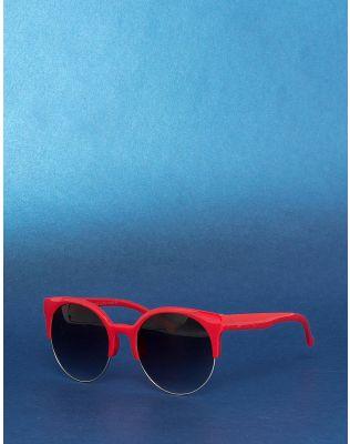 Окуляри cat eye для підлітків від сонця | 230940-15-XX