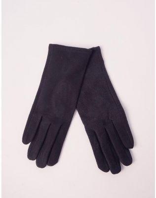 Рукавички з сенсорними пальцями   237598-02-XX