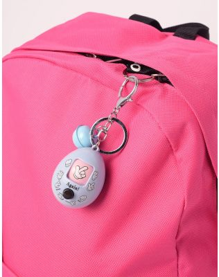 Брелок на сумку | 238768-31-XX