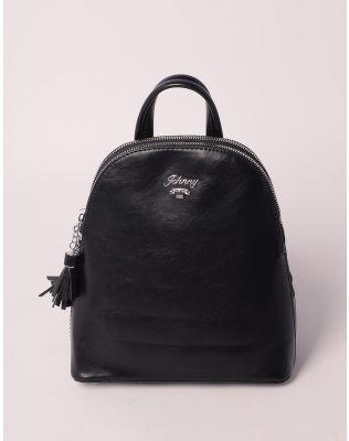 Рюкзак для прогулянок з китицею   238408-02-XX