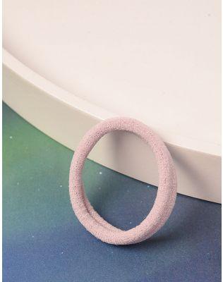 Резинка для волосся | 239559-14-XX
