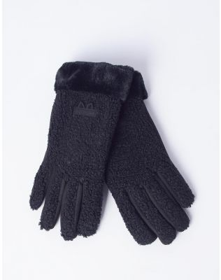 Рукавички теплі | 238900-02-XX