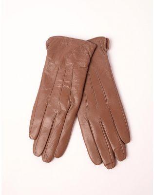 Рукавиці з натуральної шкіри   239685-12-13