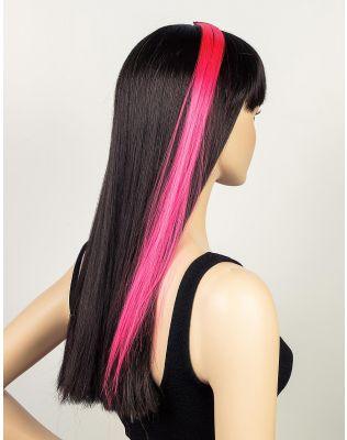Прядка для волоссся | 215143-17-XX