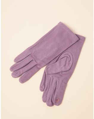 Рукавички з сенсорними пальцями | 237598-35-XX