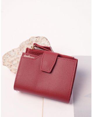 Гаманець портмоне жіночий | 236685-27-XX