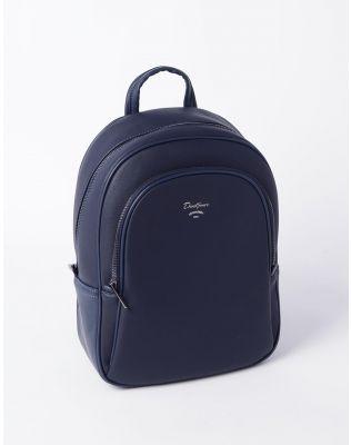 рюкзак для міста з двома відділами   237429-30-XX