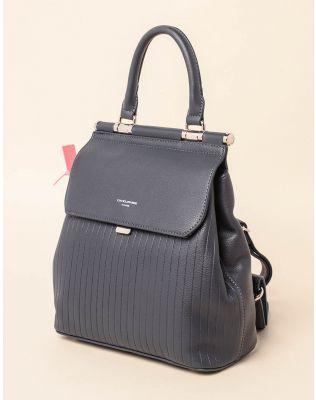 Рюкзак для прогулянок з клапаном   237479-30-XX