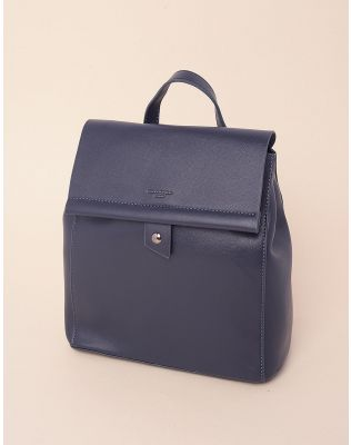 Рюкзак стильний з клапаном   237516-30-XX