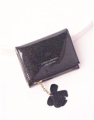 Гаманець портмоне з брелоком | 239761-02-XX