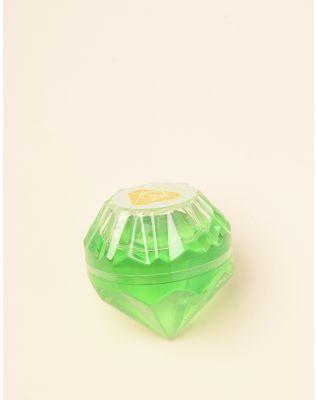 Слайм у вигляді діаманту | 238241-20-XX