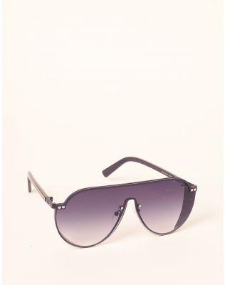 Окуляри маска авіатори від сонця   236479-02-XX