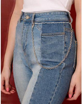 Ланцюжок на джинси та одяг   238836-05-XX