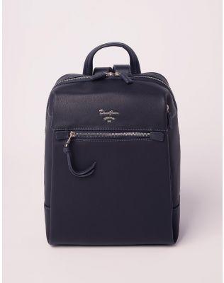 Рюкзак стильний з кишенею   237494-30-XX