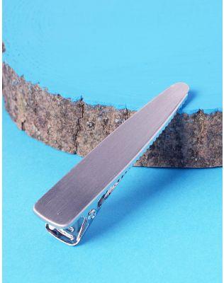Шпилька для волосся | 236149-05-XX