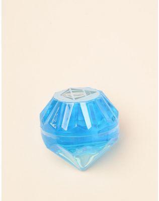 Слайм у вигляді діаманту | 238241-13-XX